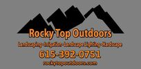 ROCKY TOP OUTDOORS